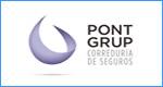 pontgrup